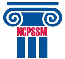 NCPSSM Logo