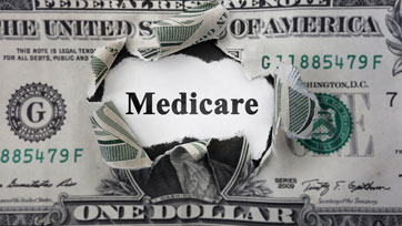 Medicare Policy Papers