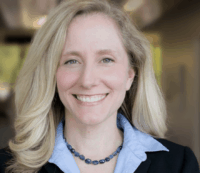 Abigail Spanberger - Social Security & Medicare champion